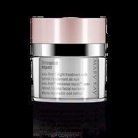 Ночной крем с ретинолом Volu-Firm™ TimeWise Repair™ - антивозрастная косметика