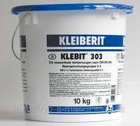 Клей Клейберит Kleiberit Д3 303.2 для склейки древисины и шпона