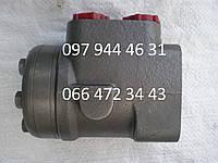 Насос-дозатор Lifum-80