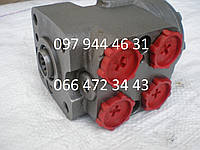 Гидроруль Lifum-160