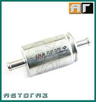 Фильтр паровой фазы ГБО Czaja FL-01 2Х11. Бумага