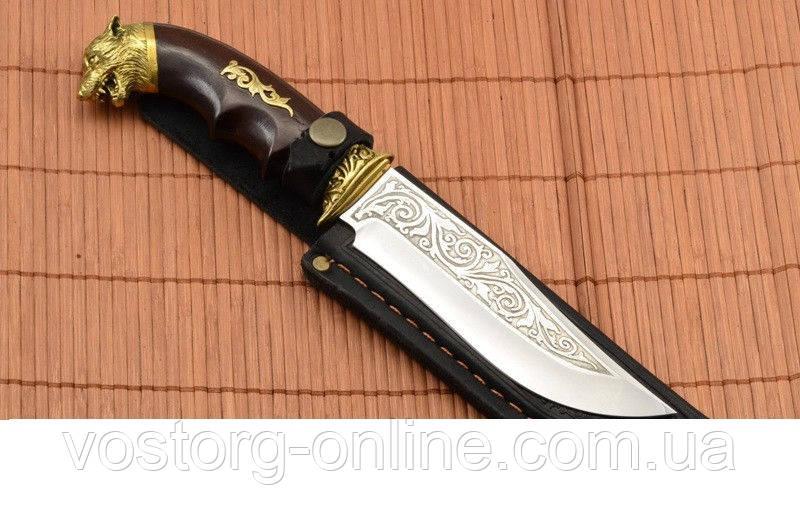 Купить охотничий нож в интернете скачаь фильм тима бартона эдвард руки-ножницы