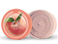 Скраб для тела The body shop - Vineyard Peach body scrub