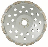 BOSCH - Алмазная чашка Standard for Concrete