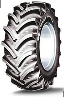 Агрошина радиальная KLEBER SUP 8L 280/70 R16 112A8/109B TL