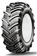 Агрошина радиальная KLEBER TRAKER 520/85 R42 157A8/157B TL