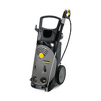 Аппарат высокого давления Karcher HD 10/25-4 S ( 1.286-120.0)