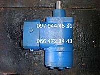Насос-дозатор с клапанным блоком (Украина)
