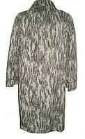 Пальто женское большого размера. 10 60