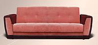 Мягкий диван Марко