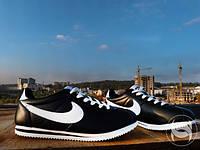Кроссовки мужские Nike Cortez (натуральная кожа)