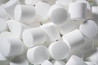 Таблетированная соль (Украина) 25 кг