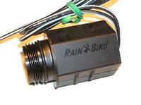 Соленоїд Rain Bird LU3100 9v