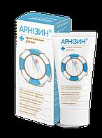 Арнизин для вен 70 мл. Средство от варикоза