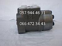 Насос-дозатор V=160 МТЗ (Болгария)
