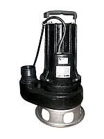 Дренажно-Фекальний насос IBO BIG 2200