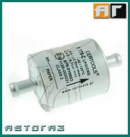 Фильтр паровой фазы ГБО Certools F779-C 2x11