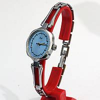 Советские часы Луч женские