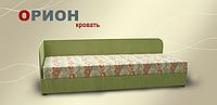 Кровать Орион (спальное место 0,8м х 2,0м) +матрас