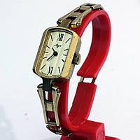Беларусские женские часы Луч