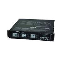 Диммер 6/4000W BIGlights BD064 (6CH dimmer pack)