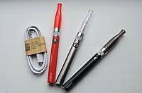Электронная сигарета UGO-V GS-H2 1100mah