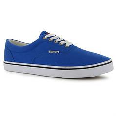 Мокасины Vision Sciera Canvas Shoes Mens