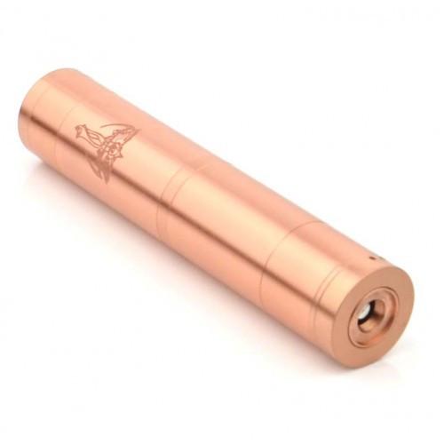 Nemesis Mod (Copper)