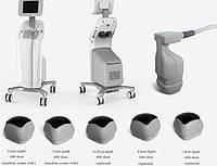 Аппарат HIFU II - новейшая система  удаления жировых отложений