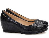 Женские туфли HARRI, фото 1