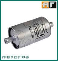 Фильтр летучей фазы ГБО Certools F-779B 2Х12мм. Стекловолокно