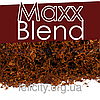 Ароматизатор табачный Maxx Blend 30 мл