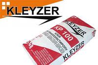 Сухие строительные смеси Kleyzer