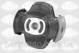 Подушка кронштейн двигателя  Citroen C5 С8 PEUGEOT 406 407  607 807 SASIC 8091281 180928