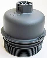 Кришка масляного фiльтру Opel Combo 1,3 CDTI та Fiat Doblo 1,3 D (UFI)