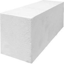 Стеновые блоки Stonelight