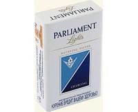 Ароматизатор табачный Parlament 10 мл