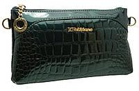 Клатч женский 93051 V. Fabbiano Green Sale