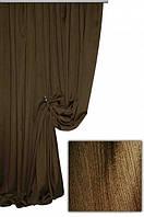 Шторная ткань Бамбук Вискоза №555