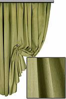 Шторная ткань Бамбук Вискоза №565