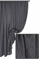 Шторная ткань Бамбук Вискоза №568