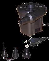 Насос электрический Jobe для водных аттракционов