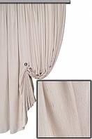 Шторная ткань Бамбук Вискоза №051