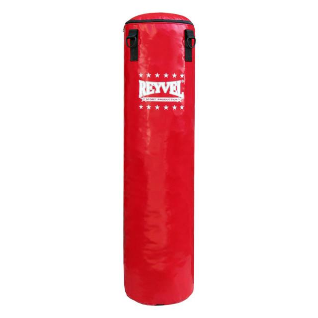 Мешки боксерские PVC 900 Reyvel