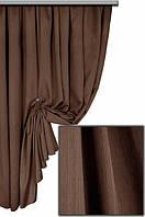 Шторная ткань Бамбук Вискоза №519