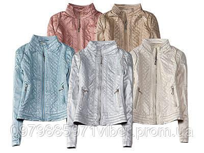 2305bdd869c1 Женская куртка золотая,серебряная,перламутровая - Доставка товаров из Польши  в Львове