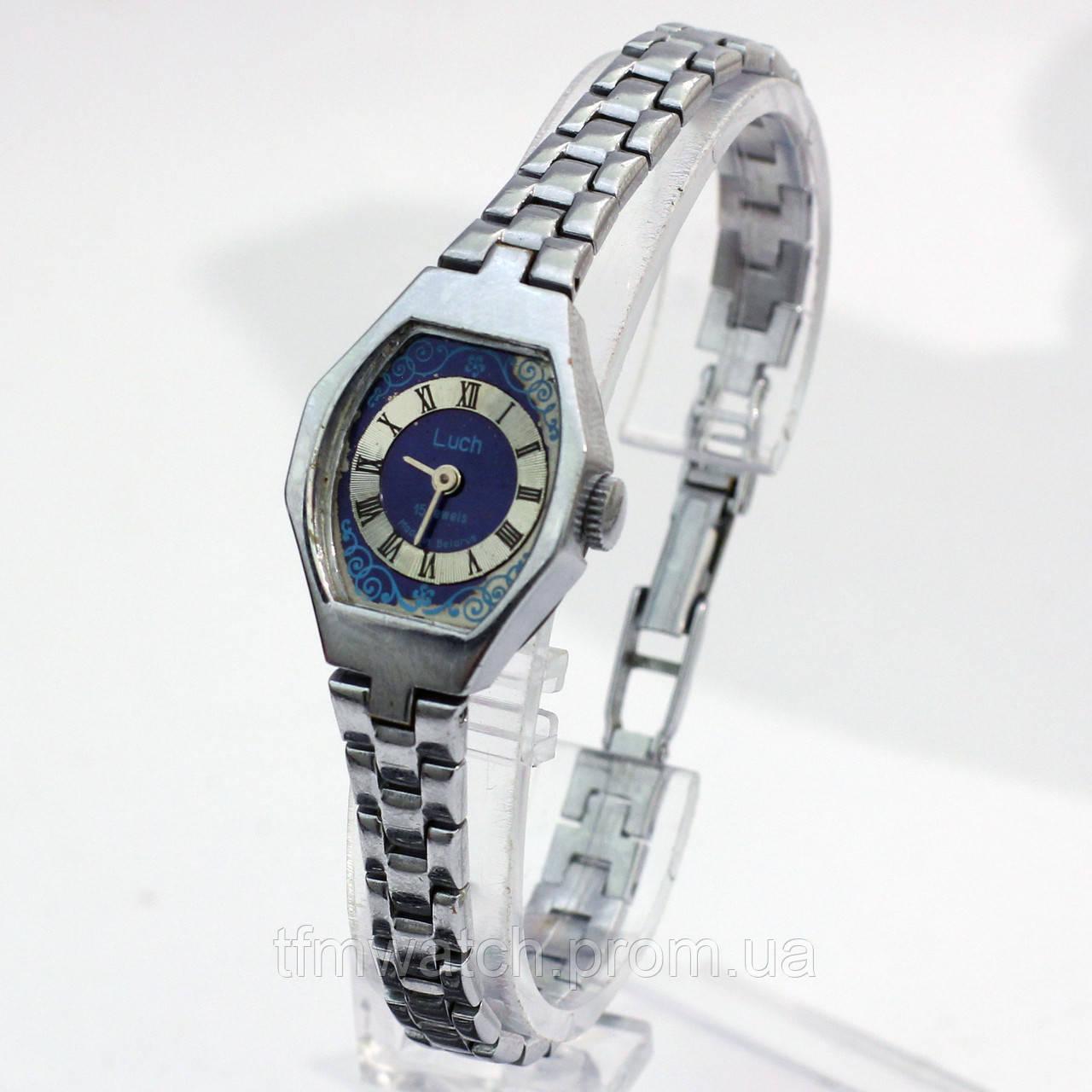 Наручные женские часы в беларуси купить часы б у в ростове