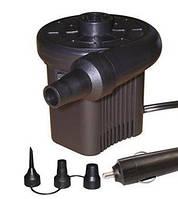 Насос электрический Jobe 12V для водных аттракционов