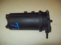 Корпус топливного фильтра 1.9 DCI RENAULT TRAFIC 00-14 (РЕНО ТРАФИК)