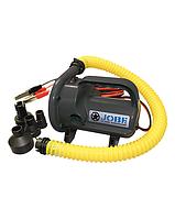Насос безпроводной Jobe 12V для водных аттракционов